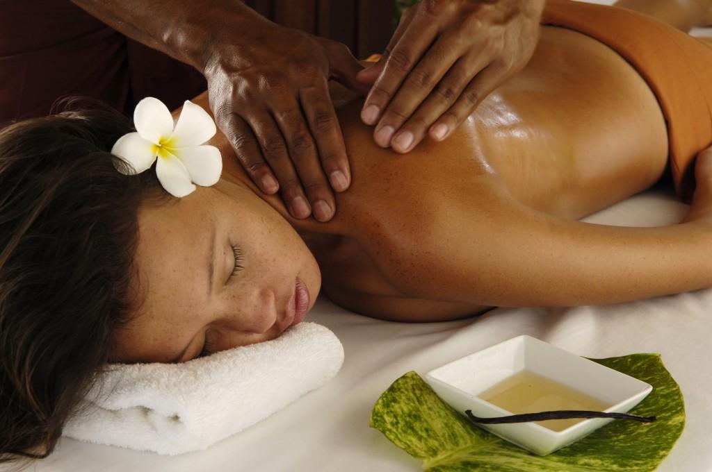 кокосовое масло в косметике