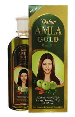 Watch likewise 111736265053 besides Jbco Review also Index further Product. on amla oil