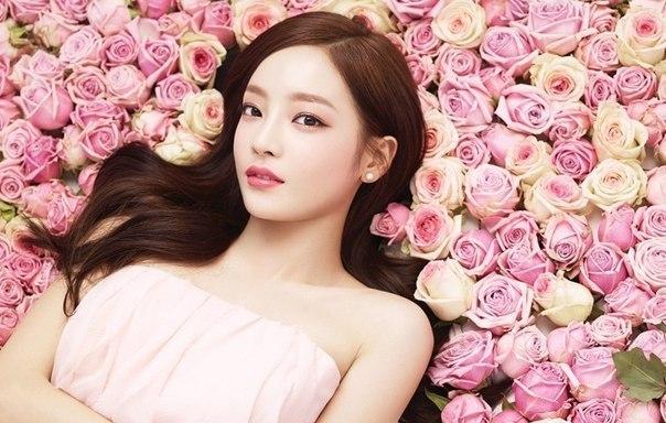 Корейскую косметику купить в одессе
